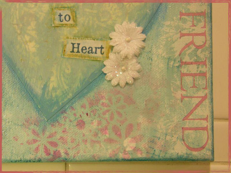 Hearts BR